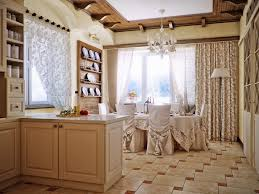 French Country Dining Room Ideas by French Country Kitchen Colors Photo 12 Beautiful Pictures Of