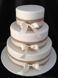 Fondant Wedding Cakes Adelaide McLaren Vale Willunga