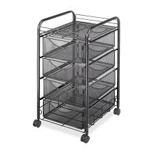 Safco Onyx Mesh Mobile Cart With 4 Drawers - Black: Amazon.co.uk ... Safco Onyx Mesh Mobile Cart With 4 Drawers Black Amazoncouk Tuff Truck Convertible Hand Products Hideaway 4050 Saf4050 Ebay Hideaway 10 Best Alinum Trucks With Reviews 2017 Research Core Plastic 150 Lb Capacity Luggage 4058nc Fdingtopcom Steel 175 4057nc 4074 3way Beach Chair Carrier Folding Harbor Freight The Phandle Economy 4071