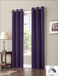 Jcp Home Curtain Rods by Furniture Amazing Jcpenney Energy Saving Curtains Jcpenney Door
