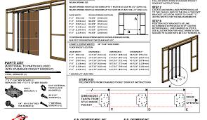 10 ft wide garage door garage door dimensions click here with