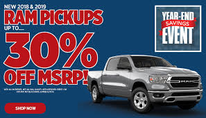 Chrysler New Car Specials In North Huntingdon, PA   Jim Shorkey ... All New 2019 Ram 1500 4x4 Crew Cab Big Horn Wilde Chrysler Jeep Central Dodge Of Raynham Cdjr Dealer In Ma Lease Vs Buy Car Fancing Midway Kearney Ne Vehicle Ad Blue Water Ram Fort Gratiot Mi The Best Commercial Work Trucks Near Sterling Heights And Troy 2018 Truck Inventory For Sale Or Union City Special Deals Poughkeepsie Ny Metro Dealership Ottawa Specials Lake Orion Miloschs Palace Jim Shorkey Fiat Latest 199 Per Month Lease 17 Sheboygan