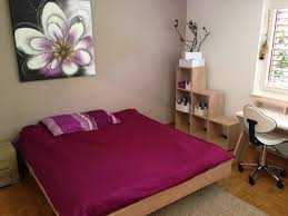 colocation chambre business wg lavaux homestay