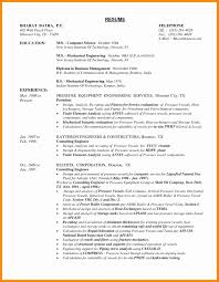 Entry Level Mechanical Engineering Resume Awesome Format Pdf ... The 11 Secrets You Will Never Know About Resume Information Beautiful Cstruction Field Engineer 50germe Sample Rumes College Of Eeering And Computing Mechanical Engineeresume Template For Professional Project Engineer Cover Letter Research Paper Samples Velvet Jobs Fantastic Civil Pdf New Manufacturing Electrical Example Best Of Lovely