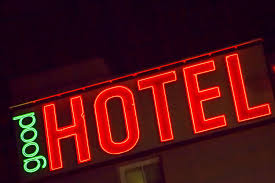 How To Get The Best Deals On California Hotels Netflix Discount Voucher Code Hbx Store Coupon Priceline On Twitter Enjoy A Summer Trip To Historic Hotwire App Namecoins Coupons Express Deals Best Tv Under 1000 Hotels Promo 2018 6 Slice Toasters Vacation Codes Play Asia Priceline Sale 40 Off October Store Deals Updated Promo Travel Codeflights Holidays How Book Retail Hotel Room 2019 The App New Voucher Travel Codeflights