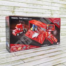 Jual Travel Time Mack Truck - Mobil Truk Disney Cars 3 Track MATTEL ... Shop Disney Cars Rc Turbo Mack Truck And Lightning Mcqueen The Tractor Trailer From Disneys Hd Desktop Wallpaper Transporter Playset Story Sets Ebay Cars With In Ellon Aberdeenshire Gumtree 3 Diecast 155 Scale Oversized Deluxe 2018 Lmq Licenses Brands Mack Truck Disney From Movie And Game Friend Of Pixar Shop Movie