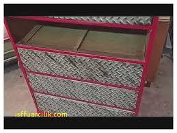 Tool Box Dresser Ideas by Dresser Fresh Diamond Plate Dresser Diamond Plate Dresser Luxury