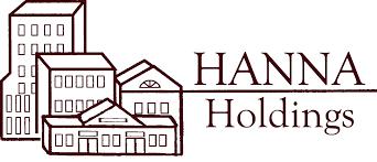 Dresser Hill Estates Charlton Ma by Elias Hanna Enterprises Elias Hanna