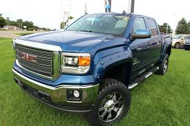 Gmc Trucks For Sale Wdow Gmc Pickup Truck For Sale Uk Gmc 4×4 ... Used 2015 Chevrolet Silverado 2500hd For Sale Pricing Features Gm Trucks Sale Archives Jerrdan Landoll New 1988 And Other Ck1500 2wd Regular Cab Ford Lifted Hpstwittercomgmcguys Vehicles 2017 Gmc Sierra Overview Cargurus Chevy Answers Back With Something Black Inside News Truck Dealership In North Conway Nh Danville Ky For Salem Hart Motors 1959 Apache Fleetsideauthorbryanakeblogspotcom 3100 Classics On Autotrader Best 25 Gmc Trucks Ideas Pinterest