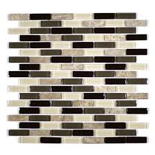 Fuda Tile Elmwood Park Nj by Glass Mosaics Westside Collection By Fuda Tile Butler New Jersey