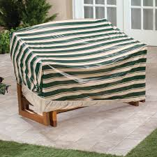 Outdoor Furniture Covers - Miles Kimball Chair Slipcovers Unique Ding Cap Covers Pinterest Inside Childs Rocking Chair Wood Rocking Children39s Room Arm Pottery Barn Couches For Sofa Cope Fniture Awesome Sectional Sure Fit Target Bedding Reviews Bed Plush Terry Velour Lounge Gcmloungecover French Country Door Patio Fniture The Home Depot Cheap Chaise Lawn Find Deals How To No Sew Upholstered Boho Youtube Replacement Cushions Outdoor Couch Protectors Pads Walter Drake