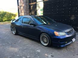 100 Em2 Design Looking For Suggestions On Good Quality Coilovers For A 2002