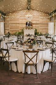Rustic Wedding Ideas: 45 Breathtaking Ideas For Your Big Day ... Modern Wedding Room Kitchen Decoration Centerpieces Xmas Universal Removable Washable Elastic Cloth Stretch Chair Cover Slipcover 20 Colors Available Home Ding Hotel Banquet Party Decorations Nibesser Covers Set Of 6 Spandex Slipcovers Protector Seat For Wedding Ding Room Franciacorta Italian Details About Fit Stool Table Ideas Southern Living Printed Hl Timber Dark Rustic The Imperial Short Vintage Style Floral D This App Is Like An Airbnb Fding Venues