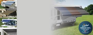 RV Awnings, Patio Awnings & More - Carefree Of Colorado Awning And Patio Covers Alinum Kits Carports Jalousie S To Door Home Design Window Parts Accsories Canopies The Depot Primrose Hill Indigo Awnings Manual Gear Box Suppliers And Lowes Manufacturers Greenhurst Patio Awning Spares 28 Images Henley 3 5m Retractable Folding Arm Aawnings Pricesawnings Spare Garden Structures Shade Motorized Canvas Buy Fiamma Rv List Fi Shop World Nz