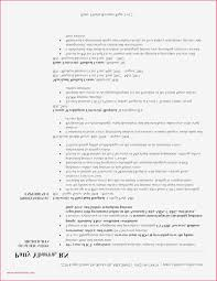Resume Samples Truck Driver New Sample Truck Driver Resume - Kolot ... Delivery Driver Resume Samples Velvet Jobs Deliver Examples By Real People Bus Sample Kickresume Template For Position 115916 Truck No Heavy Cv Hgv Uk Lorry Dump Templates Forklift Lovely 19 Forklift Operator Otr Elegant Professional Objective Beautiful School Example Writing Tips Genius Truck Driver Resume Sample Kinalico Tacusotechco
