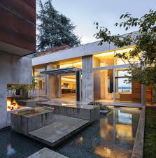 100 E Cobb Architects A Brief History Of Modernism In Seattle QA W Ric
