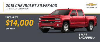 Skinners Chevrolet Buick GMC In Terry, MS | A Jackson & Brookhaven ...