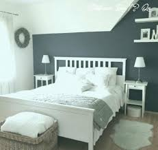 8 designer ideen 12 qm living room planner ikea living