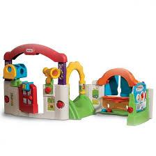 la maison du jouet jouet d éveil bébé 12 mois l univers du bébé