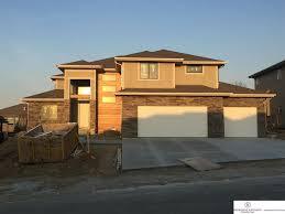 100 Marasco Homes 3321 S 188th St Omaha NE 4 Bed 45 Bath SingleFamily