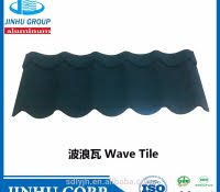 brava shake composite roof tiles cost fibergl tile suppliers and