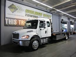 Chevron West Tow Trucks Yearbook 1993 Freightliner Fld Tow Truck Item K6766 Sold May 18 2018 New M2 106 Rollback Carrier Tow Truck At Premier Trucks In California For Sale Used On 112 Medium Duty Na In Waterford 4080c M2106 Wreckertow Ext Cab Wchevron Model 1016 Tow Truck For Sale 1997 44 Century 716 Wrecker Mount Vernon Northwest Extended Cab For Salefreightlinerm2 Extra Cab Chevron Lcg 12