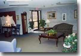 Oakwood Manor Nursing Home Vidor TX with Reviews