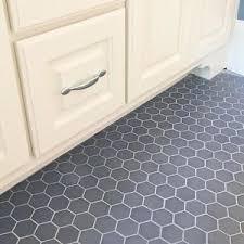 grey floor tiles bathroom octagon search new house
