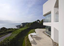 House Of The Year 2017: Special Grand Designs Series Sees Kevin ... Grand Designs Top 10 Most Unusual Homes For Sale Blog Cob House Uk Design Youtube 9 Best Frank Lloyd Wright In 2016 Curbed Plan Be In To Win A Private Tour Of The First Riba Of The Year Episode Four A Ldon Final Countdown Homes And Property Two Hidden House Grand Designs Greener Bricks Mortar Times Special Three More Britains New Are Series 16 3 Cramped Cottage Two Cocks Farm Where Couple Founded Memorably