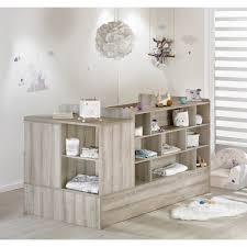 chambre sauthon pas cher lit chambre transformable sauthon babys home complete