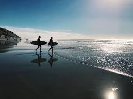 Best San Diego Hikes On The Coast San Diego Beach Secrets