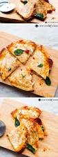 Kernel Toms Pumpkin Patch Moorpark Ca by Sweet Potato Kale Pizza With Rosemary U0026 Red Onion Recipe Kale