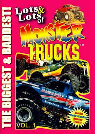 Lots And Lots Of Monster Trucks - DVD Region 1 Free Shipping! | EBay Find Food Trucks Events In Los Angeles Heavy Duty Dump Truck Carrying Lots Of Stuff On The Cstruction Why Chicagos Oncepromising Scene Stalled Out Food Amazoncom Lots Fire Truck Songs And Safety Tips Dvd James Coffey Trucks Music Chevrolet Silverado Gets New Look For 2019 Steel More Secure Parking Europe Brussels Finally Has Used Car Truck Van Suvs Dealer Des Moines Ia Toms Auto Sales Video Dailymotion American Historical Society Video Of At A Toll Station 4k 39970389 1942 A All Imagesposts Are Education Flickr