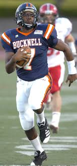 College Football: Bucknell Runs Past Marist In Non-league Tilt ... Mens Basketball Bucknell University Youve Been Chosen College Bison Finish With Flourish To Topple Awards Radnor Property Group Vigil Held For Coach Reported Missing Off Coast On Outer Banks Athens Academys Katie Phillips Signs Track Commercial Structural Eeering Pa Projects Cuts Offcampus Housing By 60 Percent News Dailyitemcom Bucknells Poetry Path Is Public Art Meant Be Heard Not Far 20 Best Lewisburg Images Pinterest Calm And Ot 1st Drafted In Nearly 50 Years Sports The Worlds Most Recently Posted Photos Of Noble Pa Flickr Coffee Shops You Should Haing At Main Street