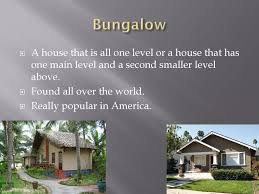100 Cubic House Bungalow And Cubic Houses Ppt Download