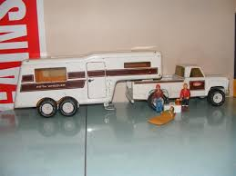 RARE VINTAGE WHITE & BROWN 1974 TONKA PICKUP TRUCK W FIFTH WHEEL ... Tonka Truck 70cm 4x4 Off Road Hauler With Dirt Bikes Toughest Mini Ranger 101bargains2u Ebay Youtube Front Loader Trucks Metal Cstruction For Sale 2012 Hasbro Classic Steel Mighty Dump 354 Very Ebay Archives Now 1005 Fm 1957 Restored 16 Gasoline Tanker Pressed Tonka Exc W Box No 408 Nicest On Ebay 1840425365 Every Christmas I Have To Buy The Exact Same Toy Truck My Tough Flipping A Dollar Are Antique Worth Anything Referencecom Grader Big R Stores
