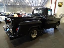 100 69 Gmc Truck 1958 GMC 100 For Sale AllCollectorCarscom