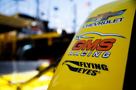 CODY COUGHLIN: LOOKING FOR LADY LUCK AT THE LAS VEGAS MOTOR SPEEDWAY ... Nascar Kicks Off Truck Race Weekend In Las Vegas Local 2018 Pennzoil 400 Race At Motor Speedway The Drive 12obrl S118 Trucks Series Winner Cory Adkins Poster Ticket Package September 2019 Hotel Rooms Kyle Busch Scores Milestone Camping World Truck Nv 28th Auto Sep 14 Playoff Wins His 50th At Missing Link Official Home Of Motsports Westgate Resorts Named Title Sponsor Holly Madison Poses As Grand Marshall Smiths 350 Nascar Wins Hometown