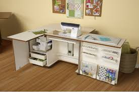 Koala Sewing Cabinet Dealers by Sewing Furniture