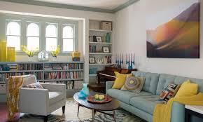 100 Interior House Designer Heidi Pribell Boston MA HOME