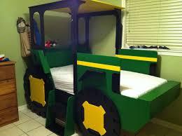 john deere tractor bunk bed home design ideas
