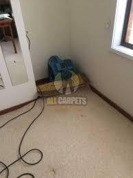 Carpet Sales Perth by Perth Carpet Repair Perth Carpet Patching Stretching Laying