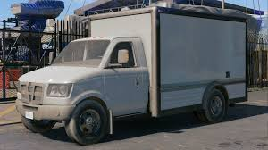 Cube Truck | Watch Dogs Wiki | FANDOM Powered By Wikia Rubbermaid Commercial Products 20 Cu Ft Cube Truckrcp4619bla Ford E350 1988 Cube Truck For Gta 4 E450 Hi Cube Box Truck Chevrolet G30 Truck 5 New 2017 Cutaway 12 Ft Dura Frp Body Chassis In Dome Lid Direct Office Buys Gta5modscom Belegant Van Wrap Fierce Wraps Surgenor National Leasing Used Dealership Ottawa On K1k 3b1 24 Wpower Liftgate Southland Intertional Trucks Production Grhead Production Rentals