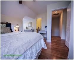 one bedroom apartments boone nc fresh e bedroom apartments boone