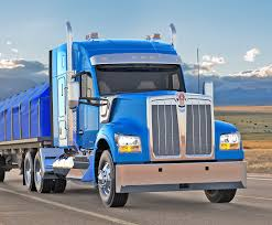 100 Paccar Trucks PACCAR Achieves Excellent Quarterly Revenues And Earnings DAF