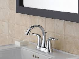 Delta Lahara Faucet Canada by Delta Faucet 2538 Mpu Dst Lahara Two Handle Centerset Lavatory