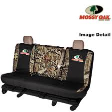 45+ Best Discount Truck Seat Covers - New Brand American Outlaw ... Bench Seat Covers Deluxe Cover For Pets Kurgo Truck Camo Chevy S Ford F Toyota Tacoma Rear 0915 Double Cab Gray Regal Tweed For Pickup Trucks Semicustom Fit Remarkable Home Concept With 50 Unique Rochestertaxius Small Velcromag Custom Amazoncom Ksbar Pet Car With Anchors Cars Covercraft F150 Front Seatsaver Polycotton 2040 51959 Chevroletgmc Standard Pleats