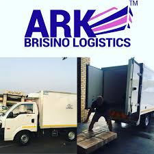 FRIDGE TRUCKS FOR HIRE | Junk Mail Enterprise Moving Truck Cargo Van And Pickup Rental Two Door Mini Mover Trucks Available For Large From Abel A Frame We Rent 590x840 022018 X 4 Digital Synergy Removal And Hire Rent In St Andrew Kingston 10ft Uhaul Car Vans Amherst Pelham Shutesbury Leverett Decarolis Leasing Repair Service Company Hurricane Harvey Scania South Africa Photos Indiranagar Bangalore Pictures Images Services At Orix Commercial Middle Ga Rentals Storagemaster