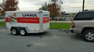 Rent A Moving Truck | Middletown Self Storage Uhaul Truck Rental Reviews Homemade Rv Converted From Moving 26ft Whats Included In My Insider Auto Transport Ubox Review Box Of Lies The Truth About Cars Burning Out A Uhaul Youtube Self Move Using Equipment Information Hengehold Trucks Across The Nation Bucket List Publications
