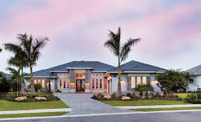 100 Modern Homes Magazine Home Design Luxury Interior Design Home Furnishings